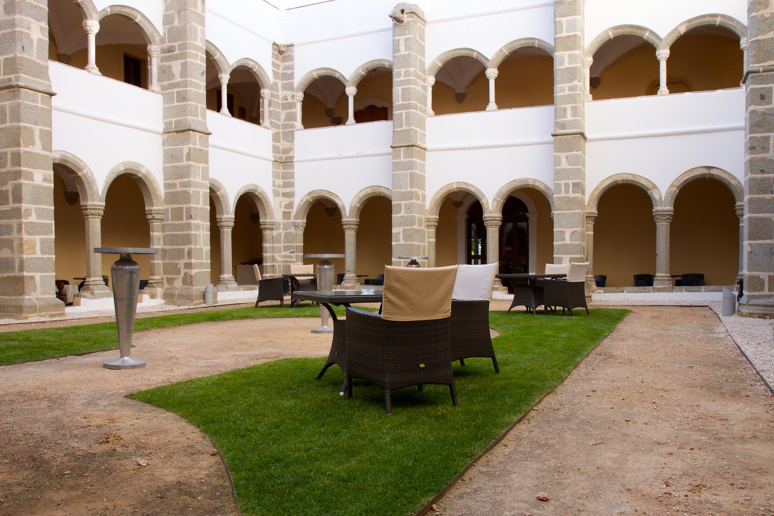 Convento-Do-Espinheiro-juillet-2013-621.jpg