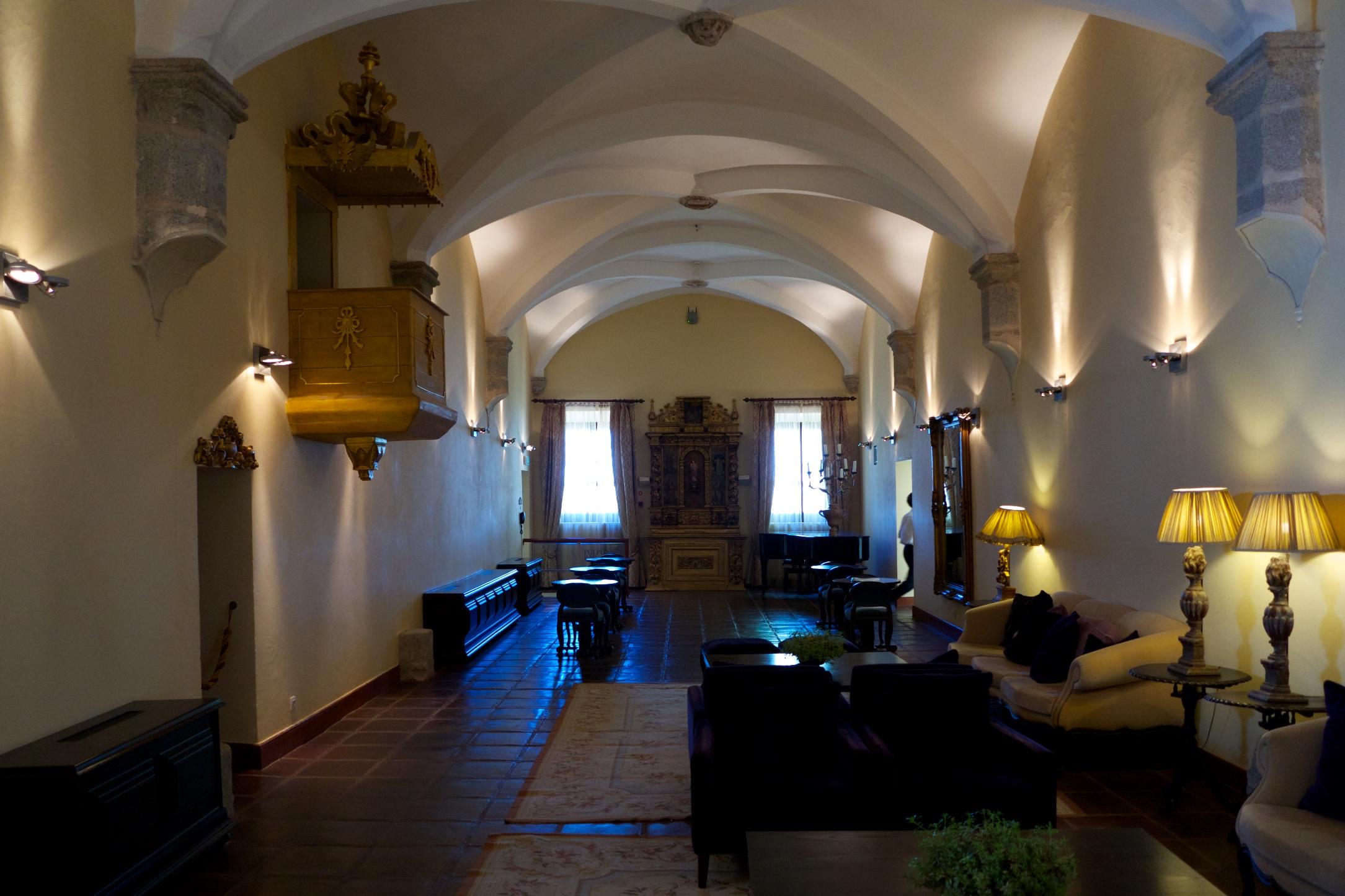 Convento-do-Espinheiro-avril-2012-69.jpg