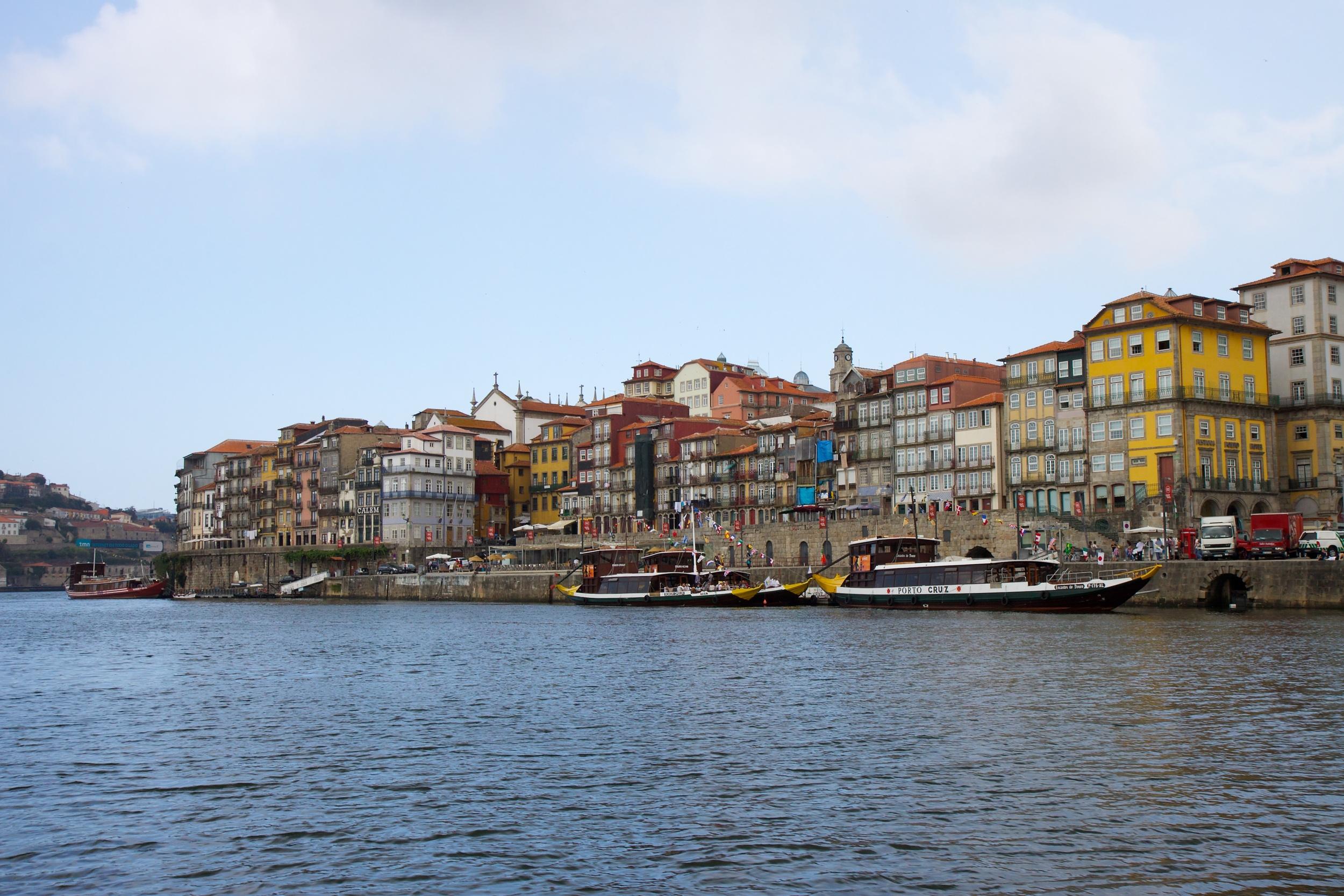 porto-juillet-2011-178.jpg