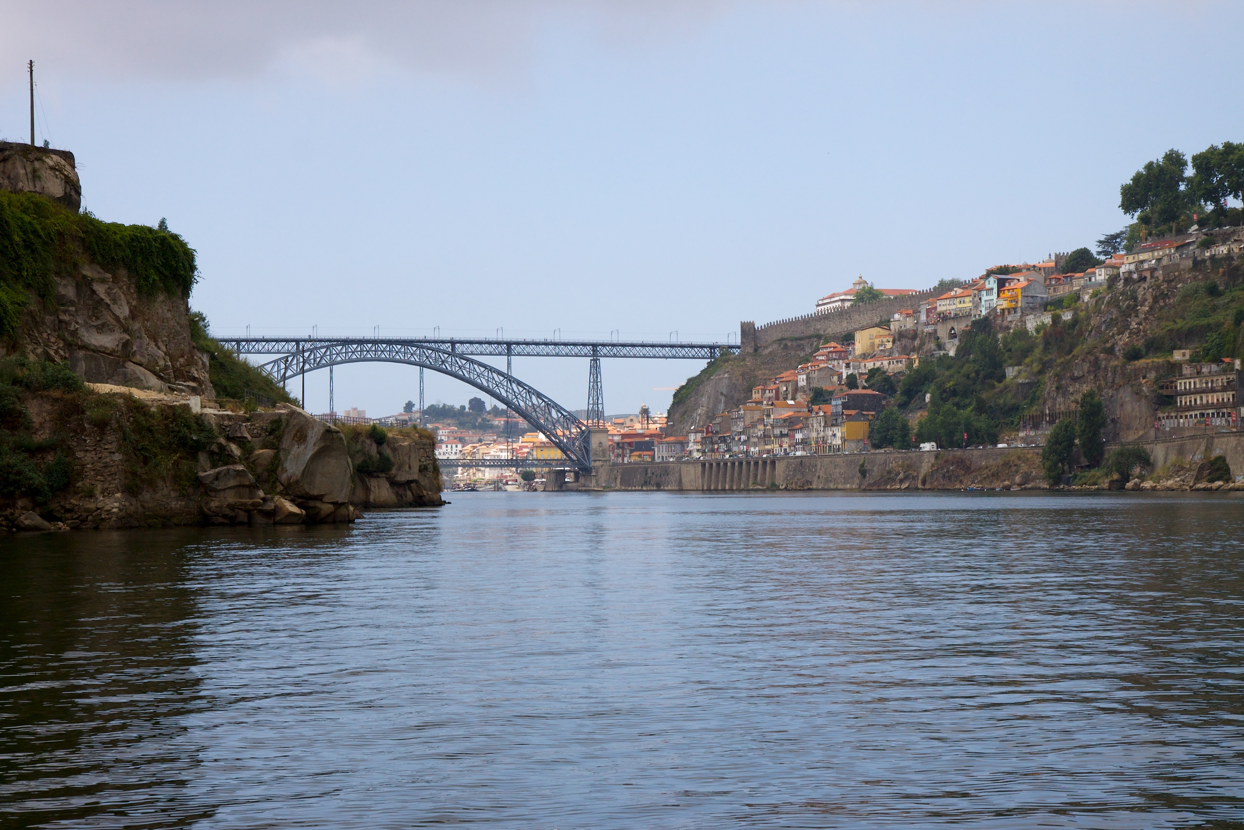porto-juillet-2011-150.jpg