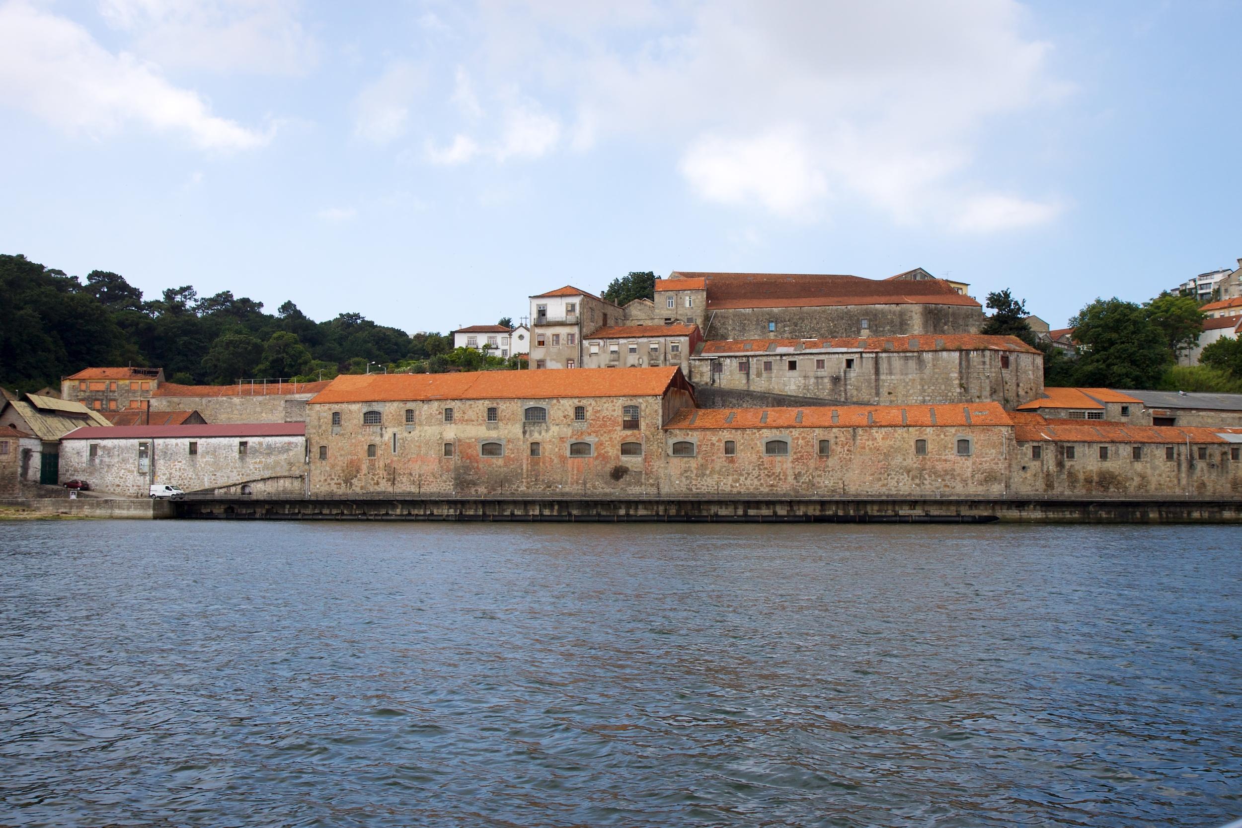 porto-juillet-2011-239.jpg