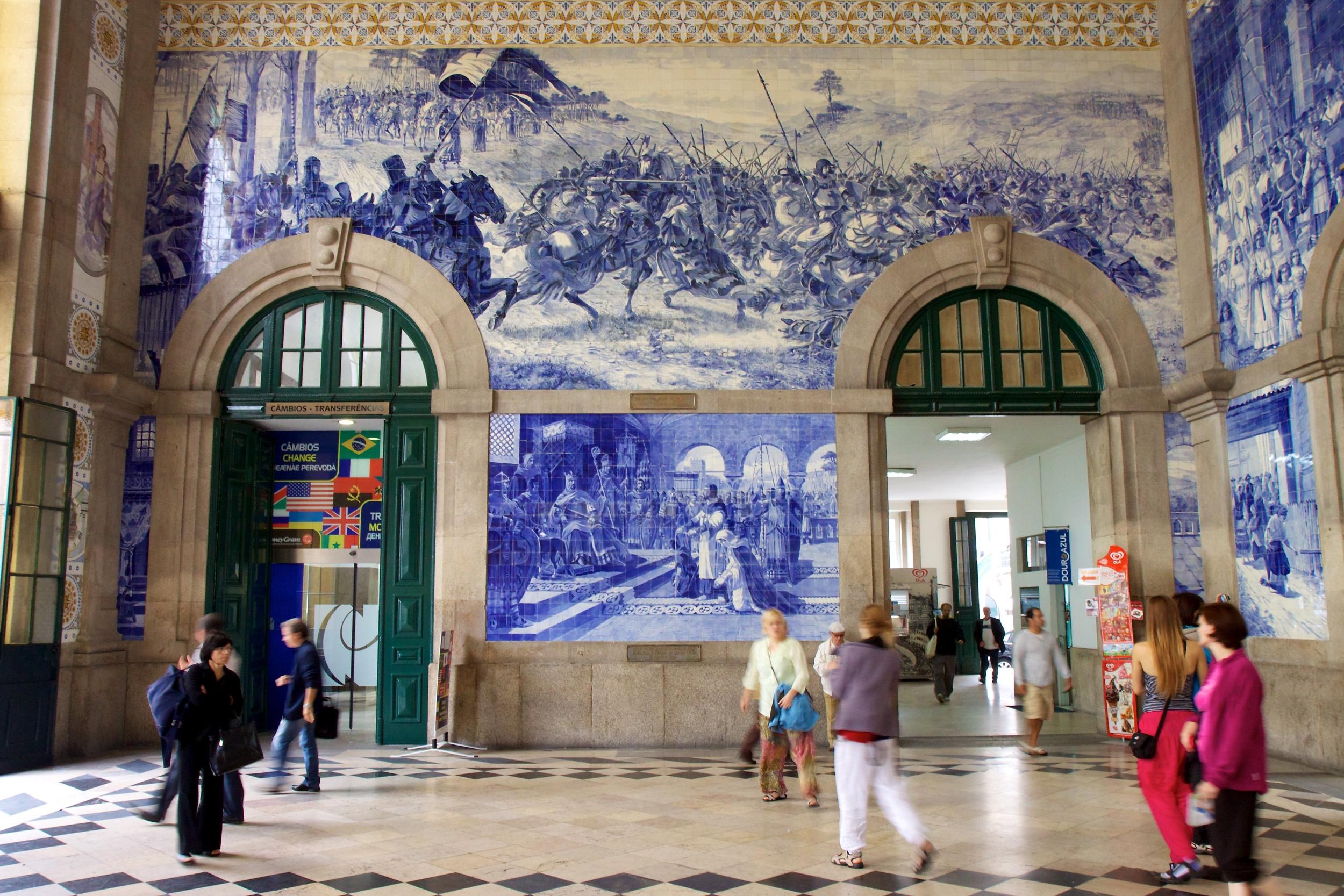 porto-juillet-2011-10.jpg