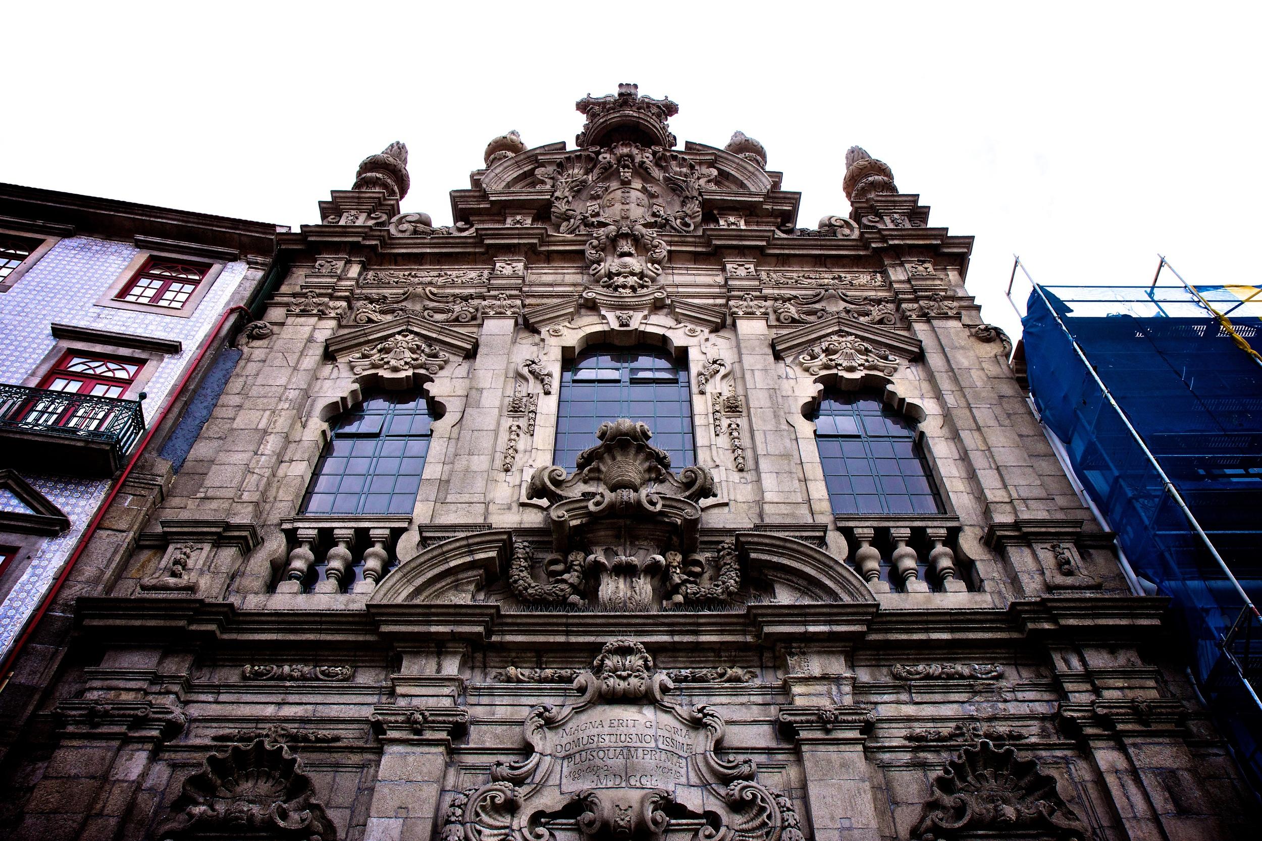 porto-juillet-2011-53.jpg