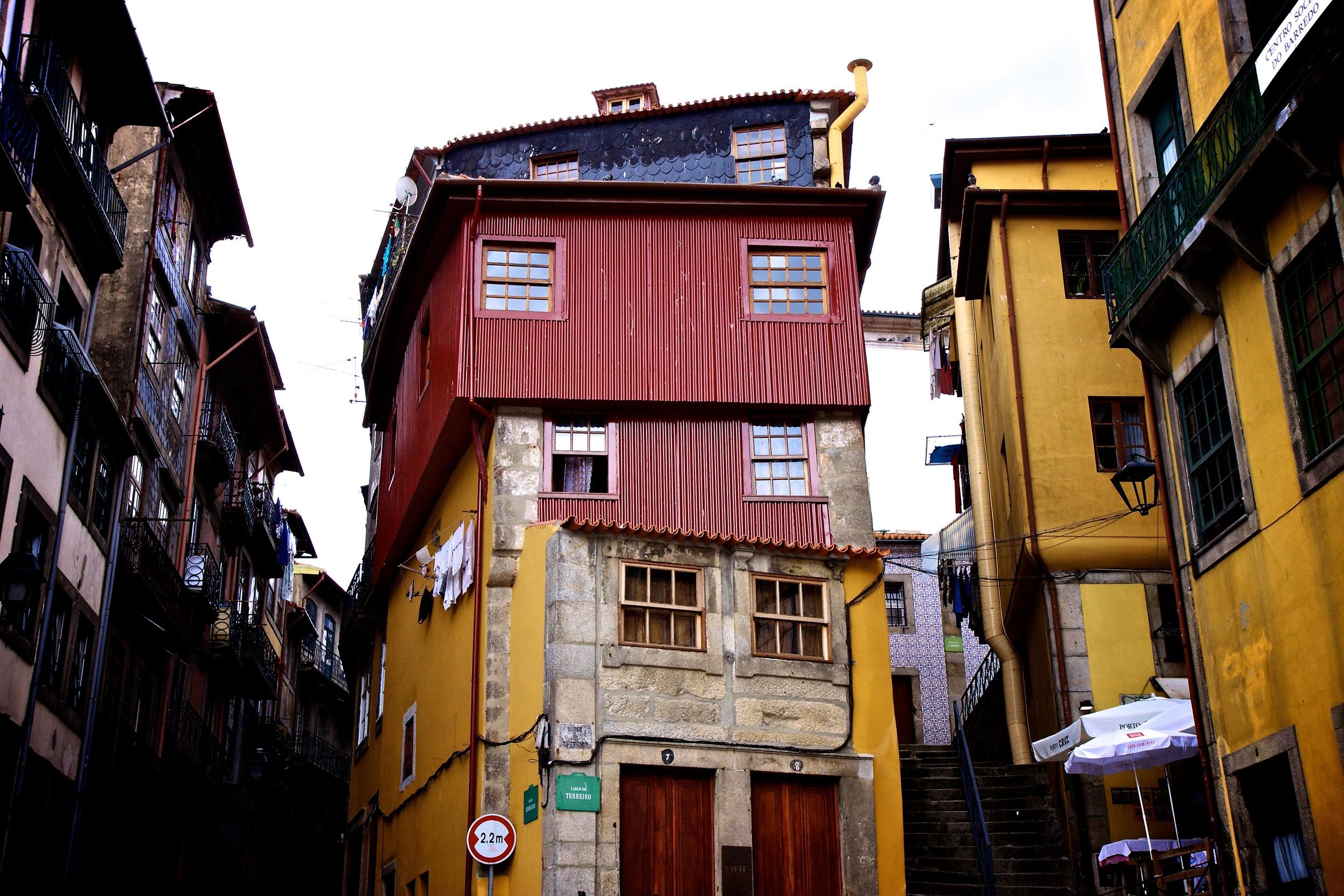 porto-juillet-2011-81.jpg