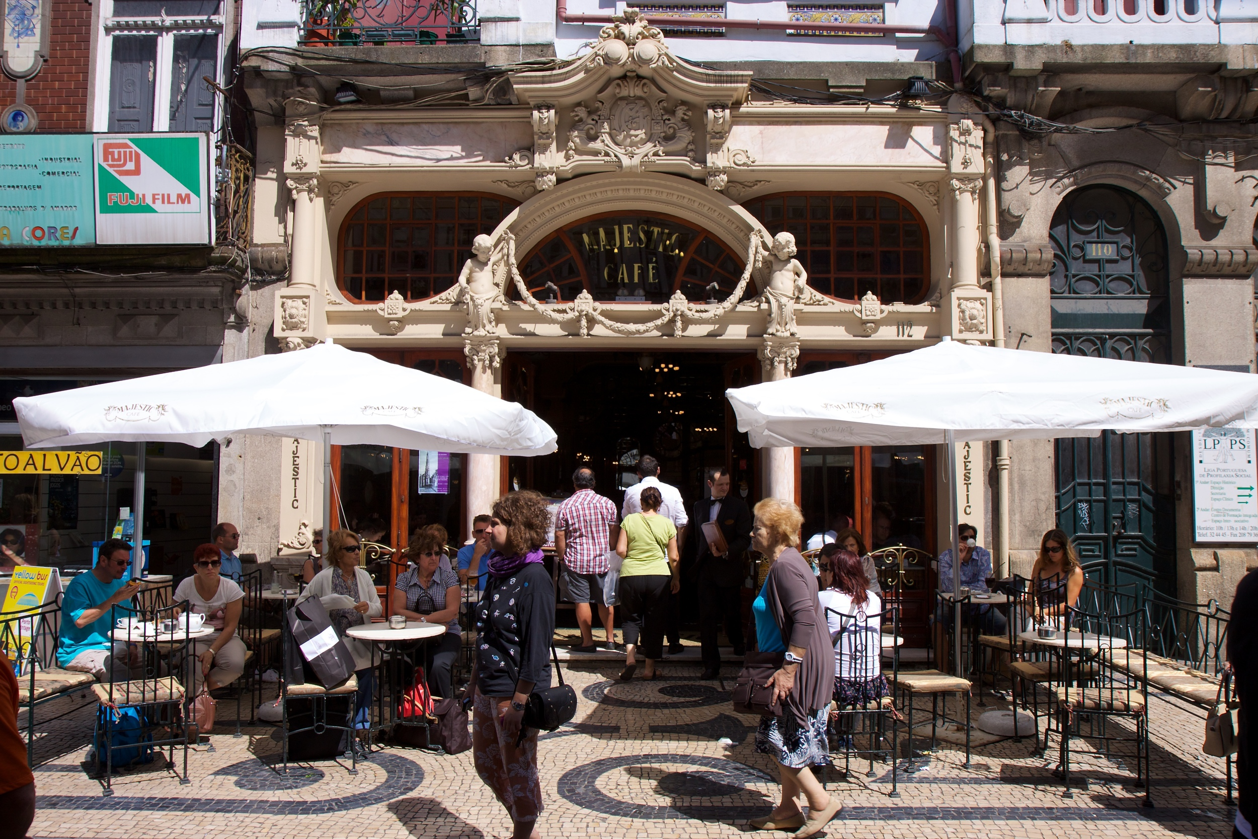 porto-juillet-2011-291.jpg