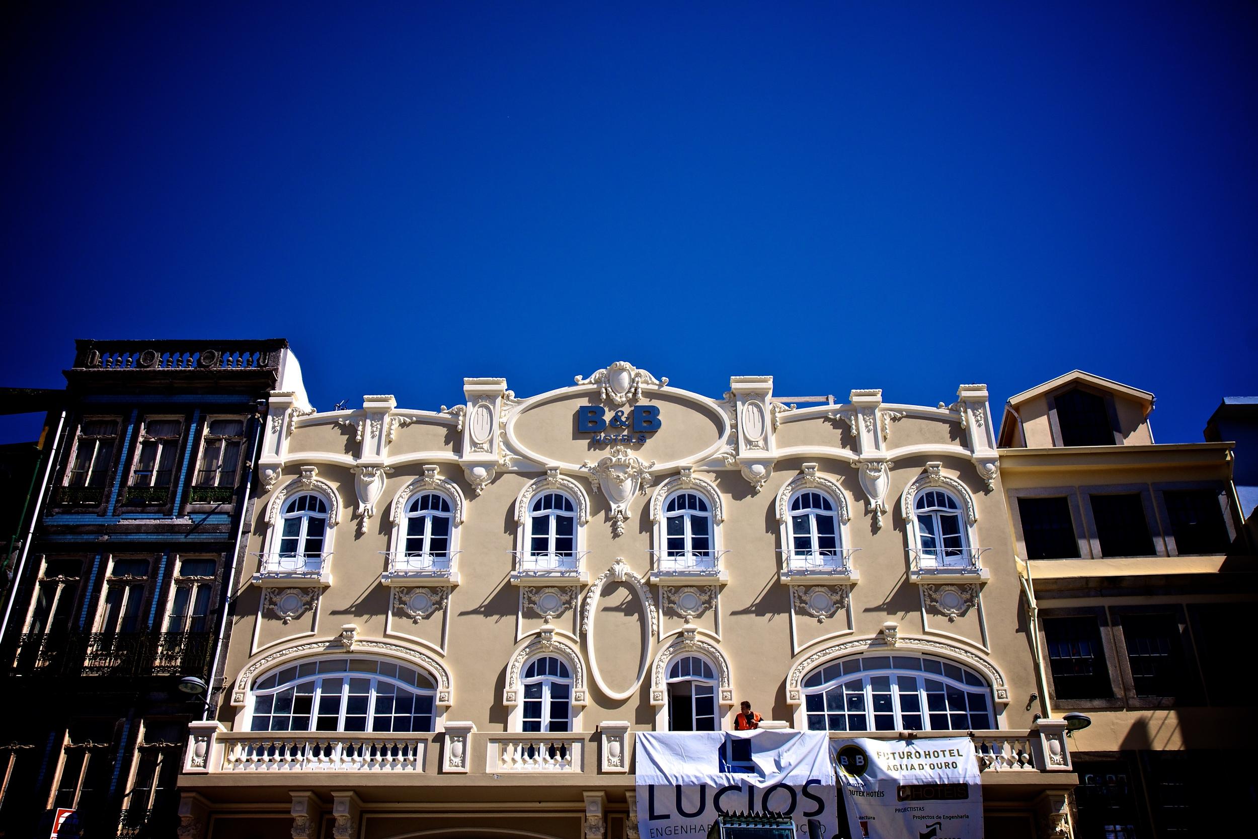 porto-juillet-2011-297.jpg