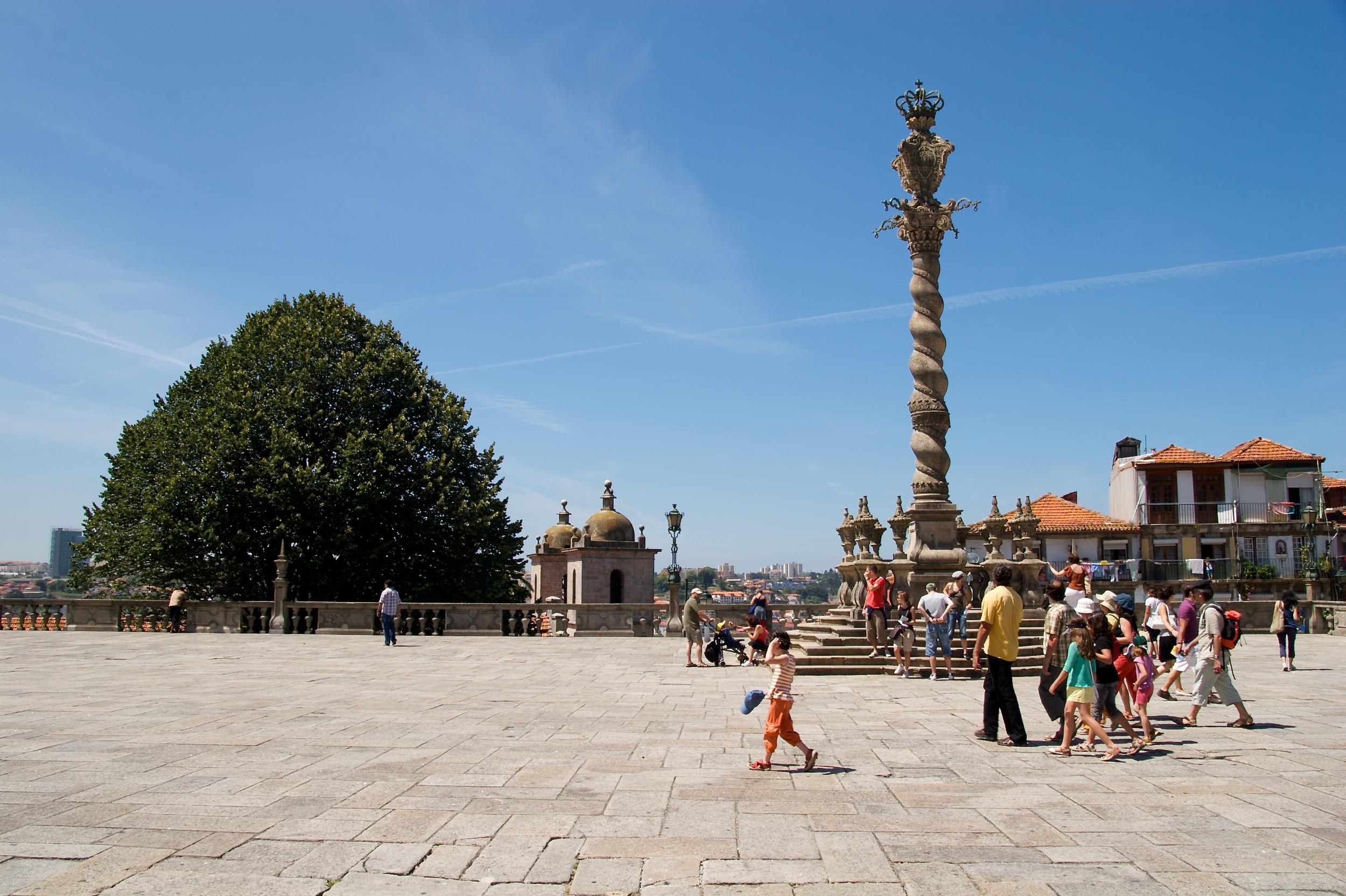 Porto-2008-49.jpg