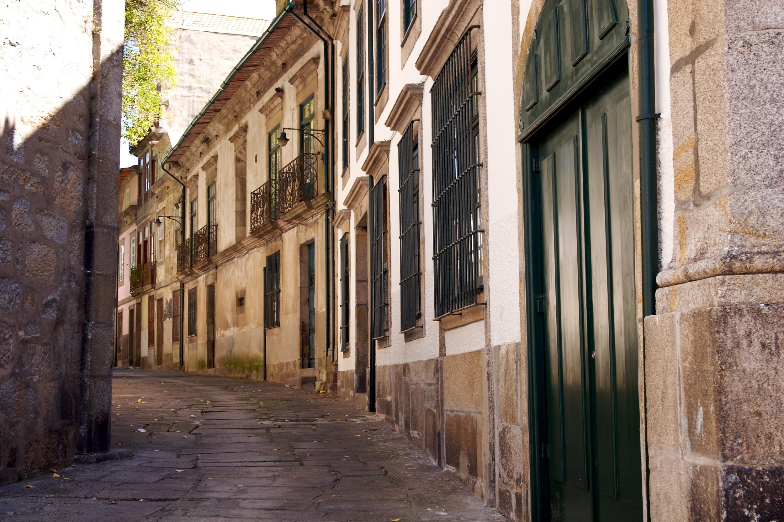 Porto-2008-54.jpg