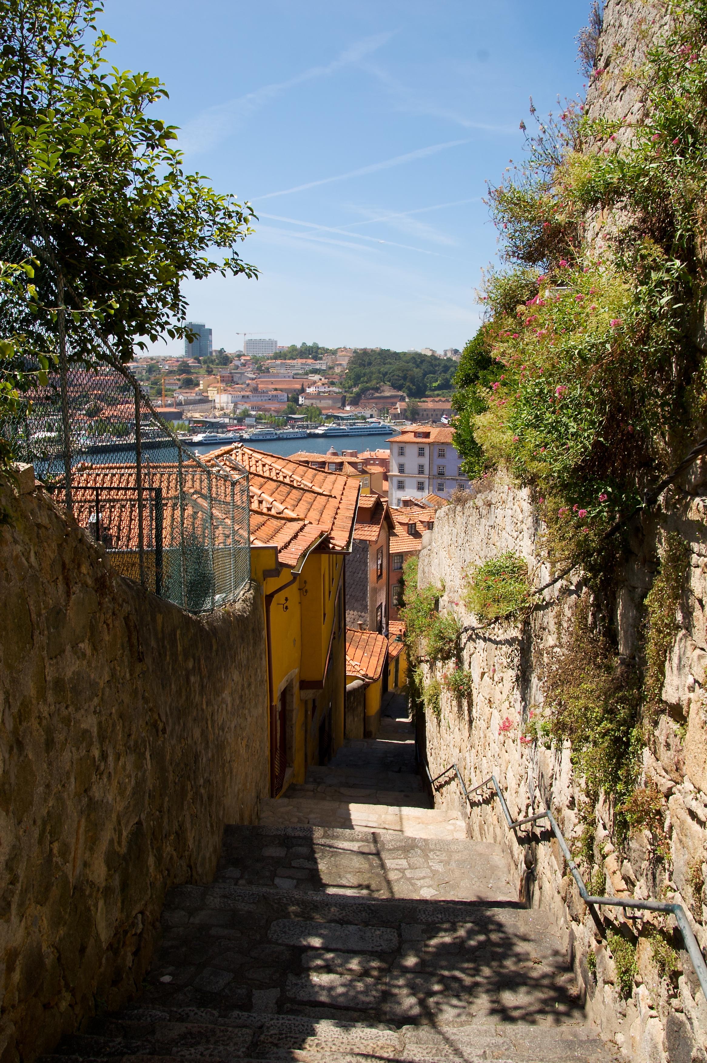 Porto-2008-64.jpg