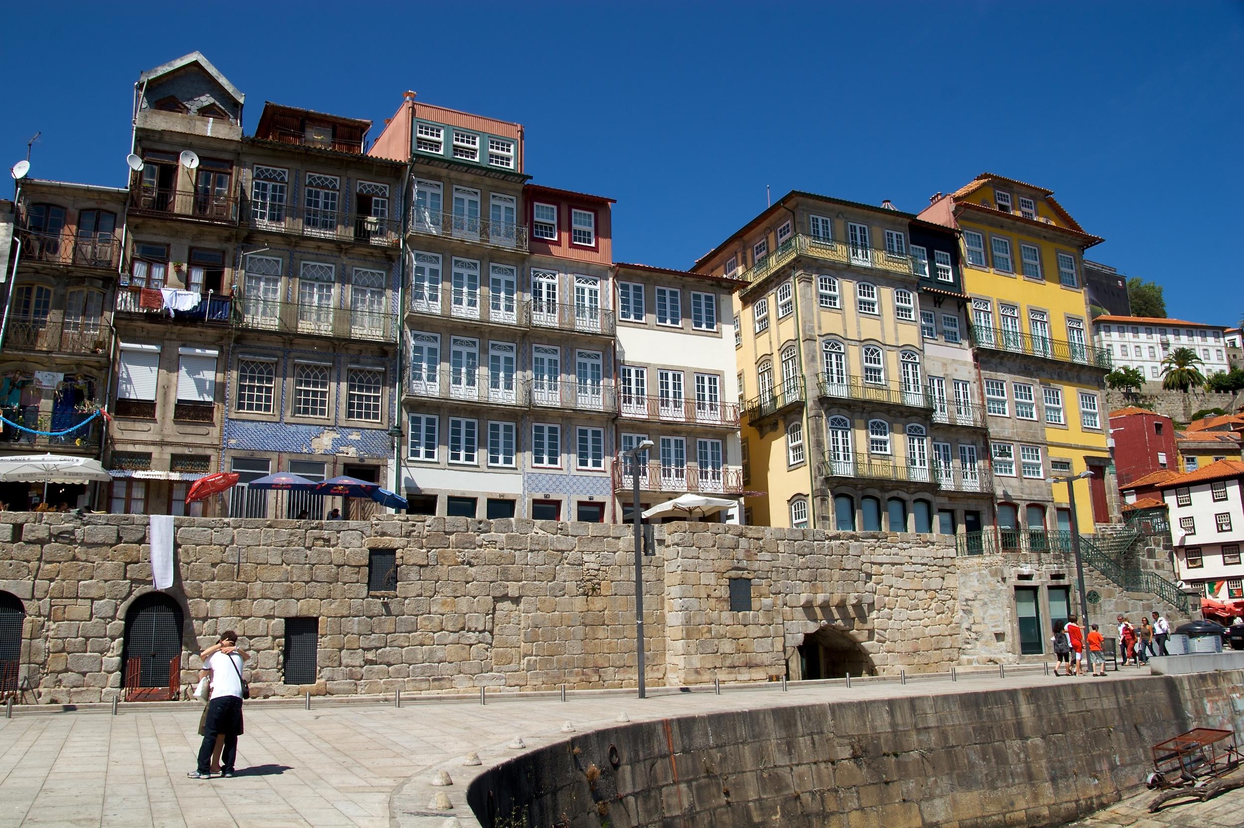 Porto-2008-94.jpg