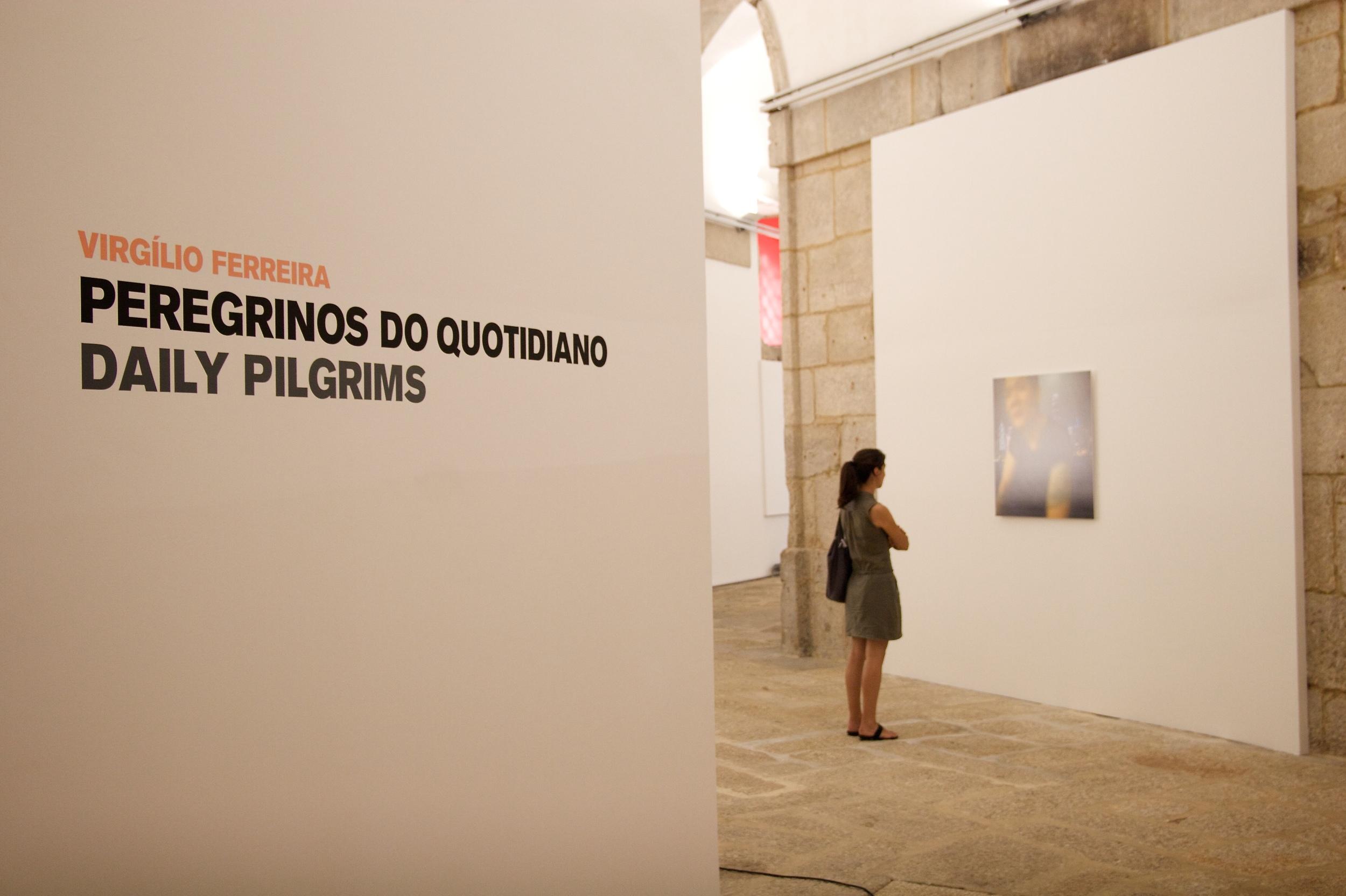 Porto-2008-144.jpg