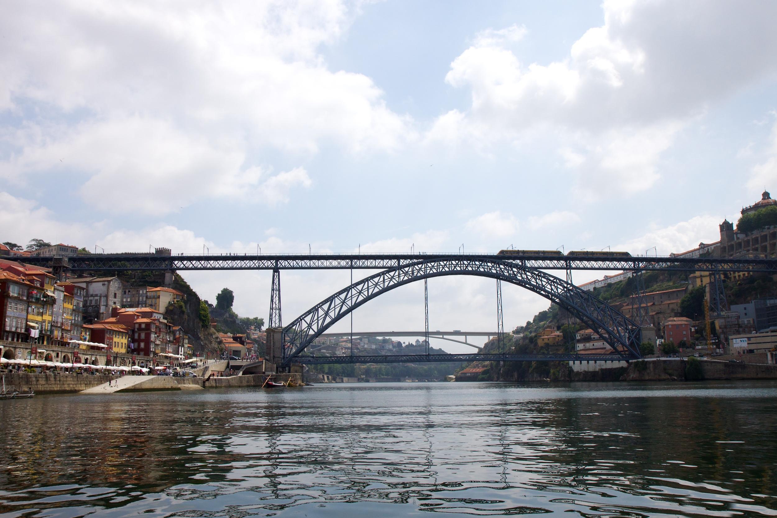 porto-juillet-2011-112.jpg