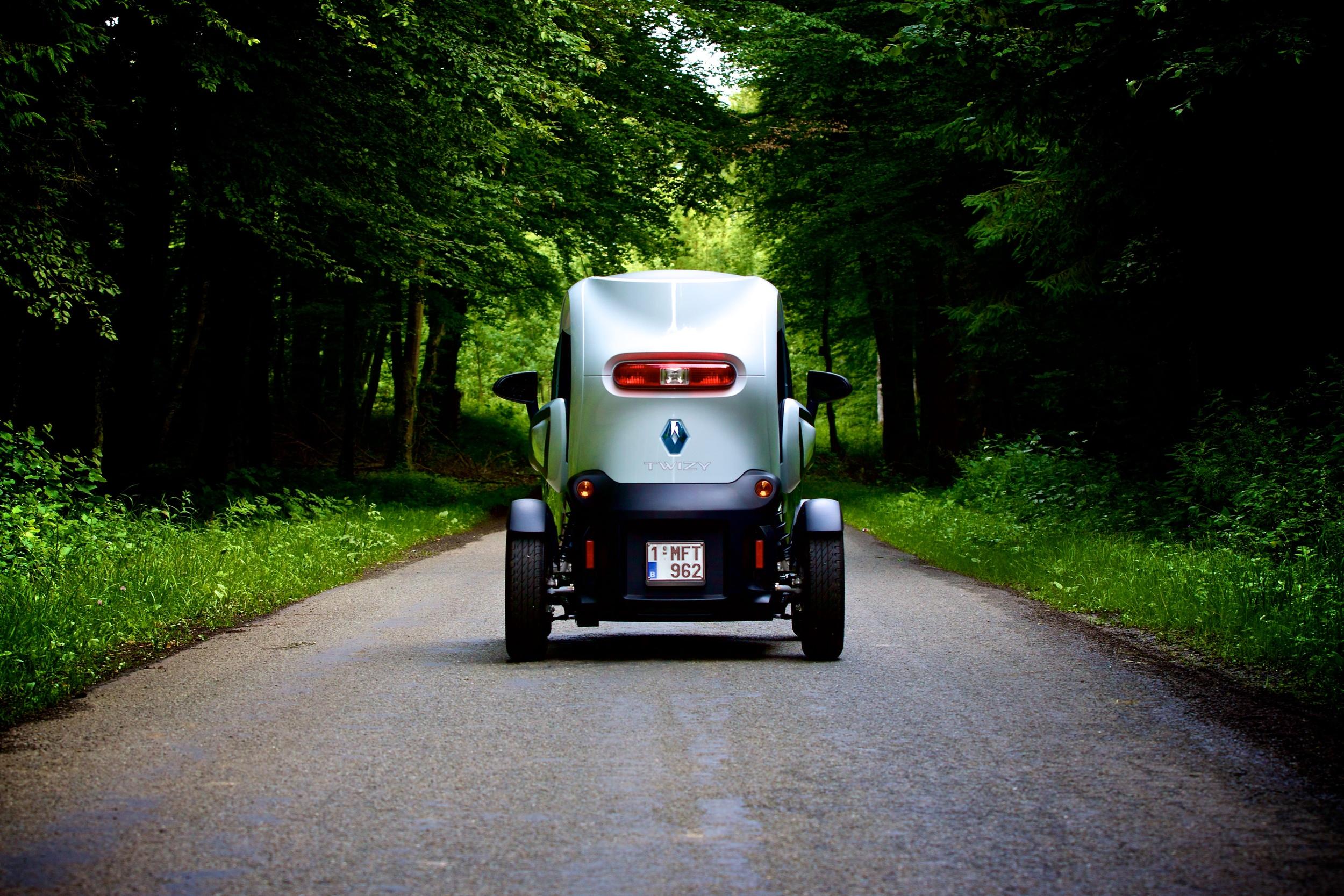 renault-twizy-30-juin-2012-140.jpg