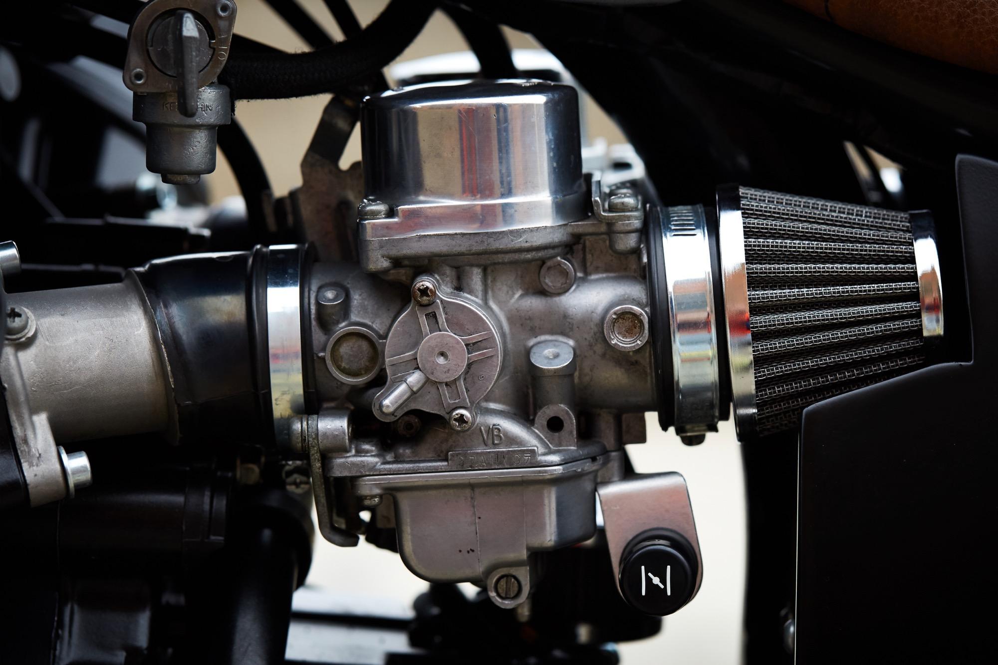 cx-500-127.jpg