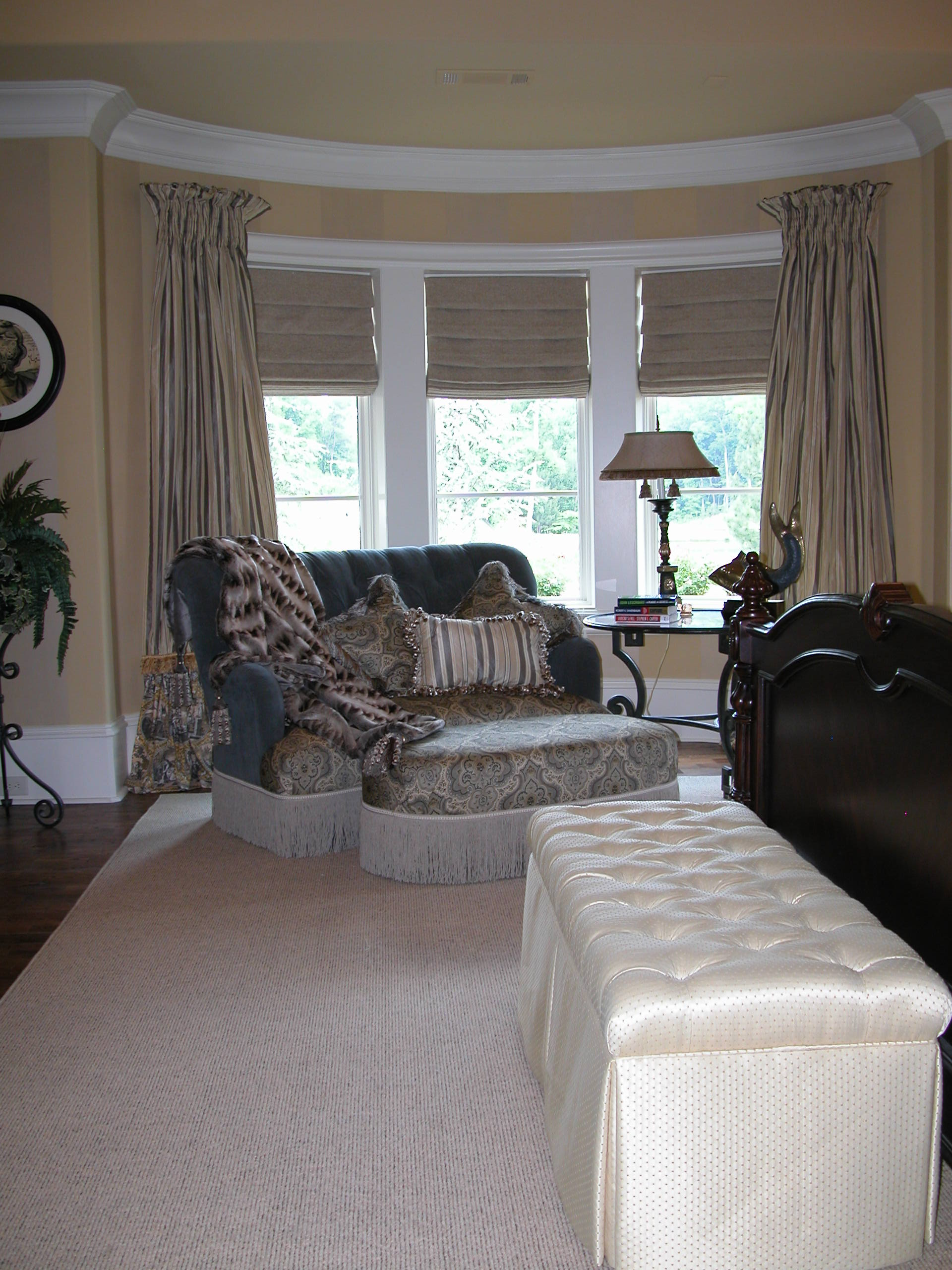 Guest Room 022.jpg