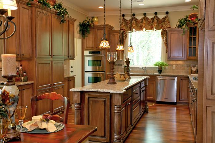 Kitchen  028.jpg