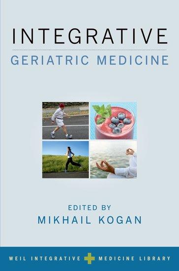 integrative-geriatic-medicine-book.jpeg