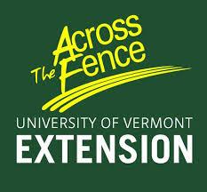 across-the-fence-logo.jpeg