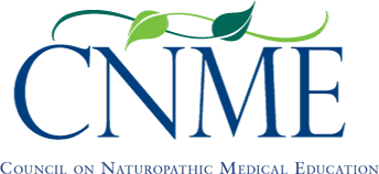 council-on-naturopathic-medical-education