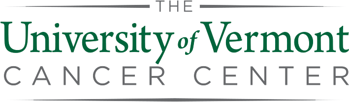 uvm-cancer-center
