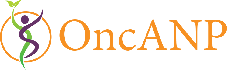 oncology-association-naturopathic-physicans