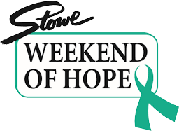 Stowe Weekend of Hope.png