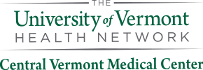 Central_Vermont_Medical_Center_Logo.png