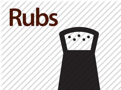 rubs.jpg
