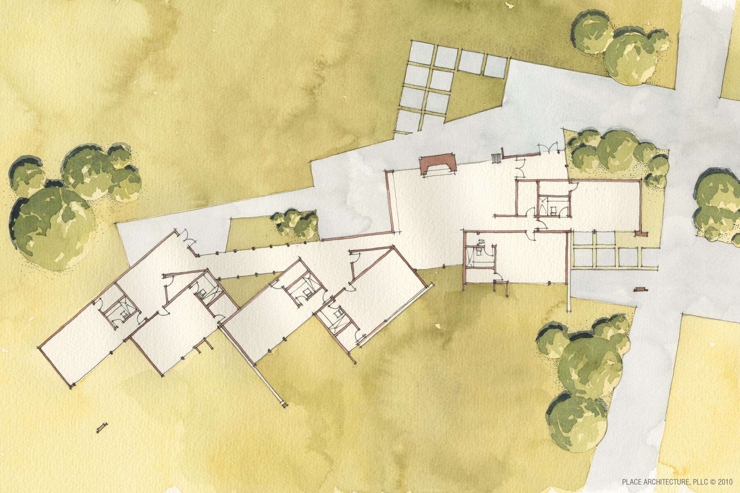 Erik's Ranch_Res Units_plan.jpg