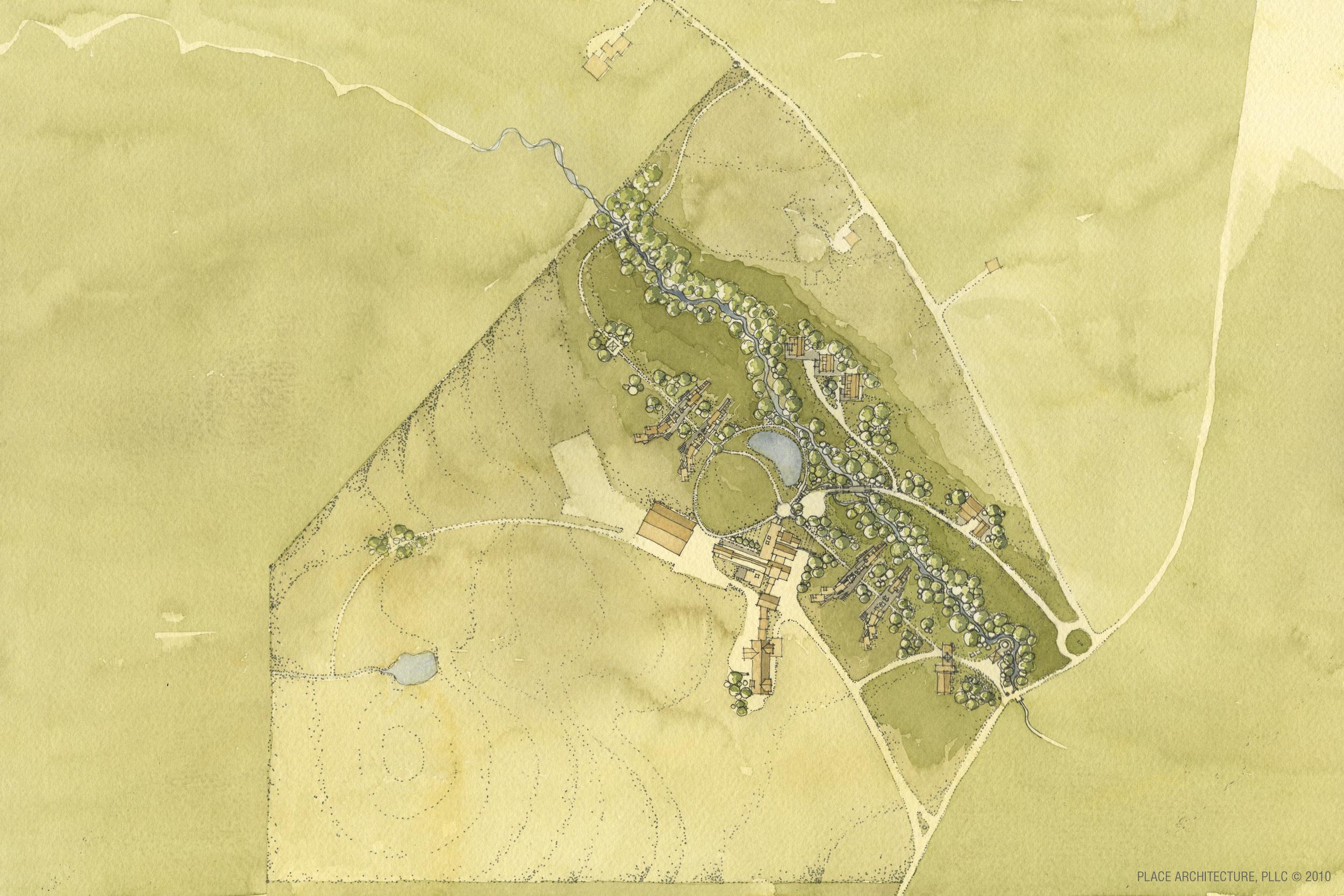 Erik's Ranch_Site plan.jpg