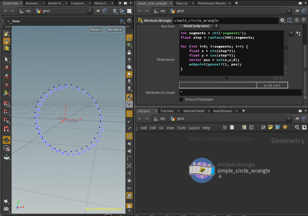 coding-a-circle-fullscreen.png