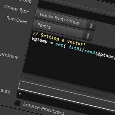 Using set() to make vectors - IN VEX