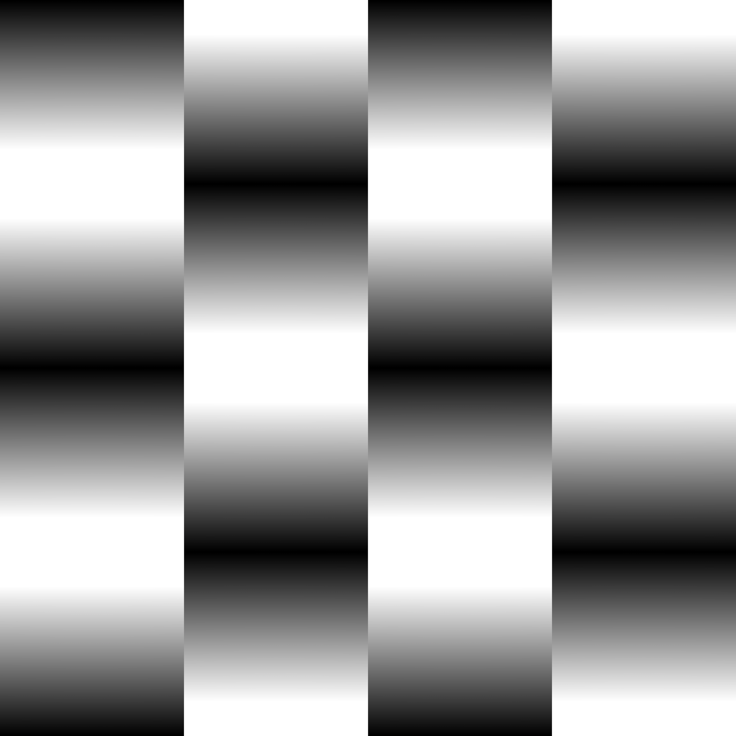 BYC_TILE_05.png