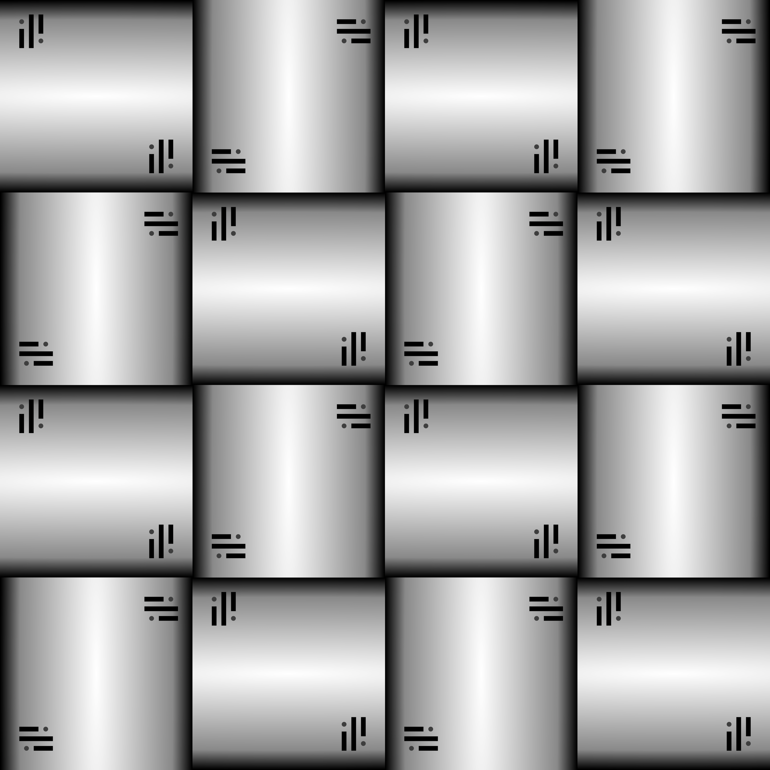 BYC_TILE_03.png