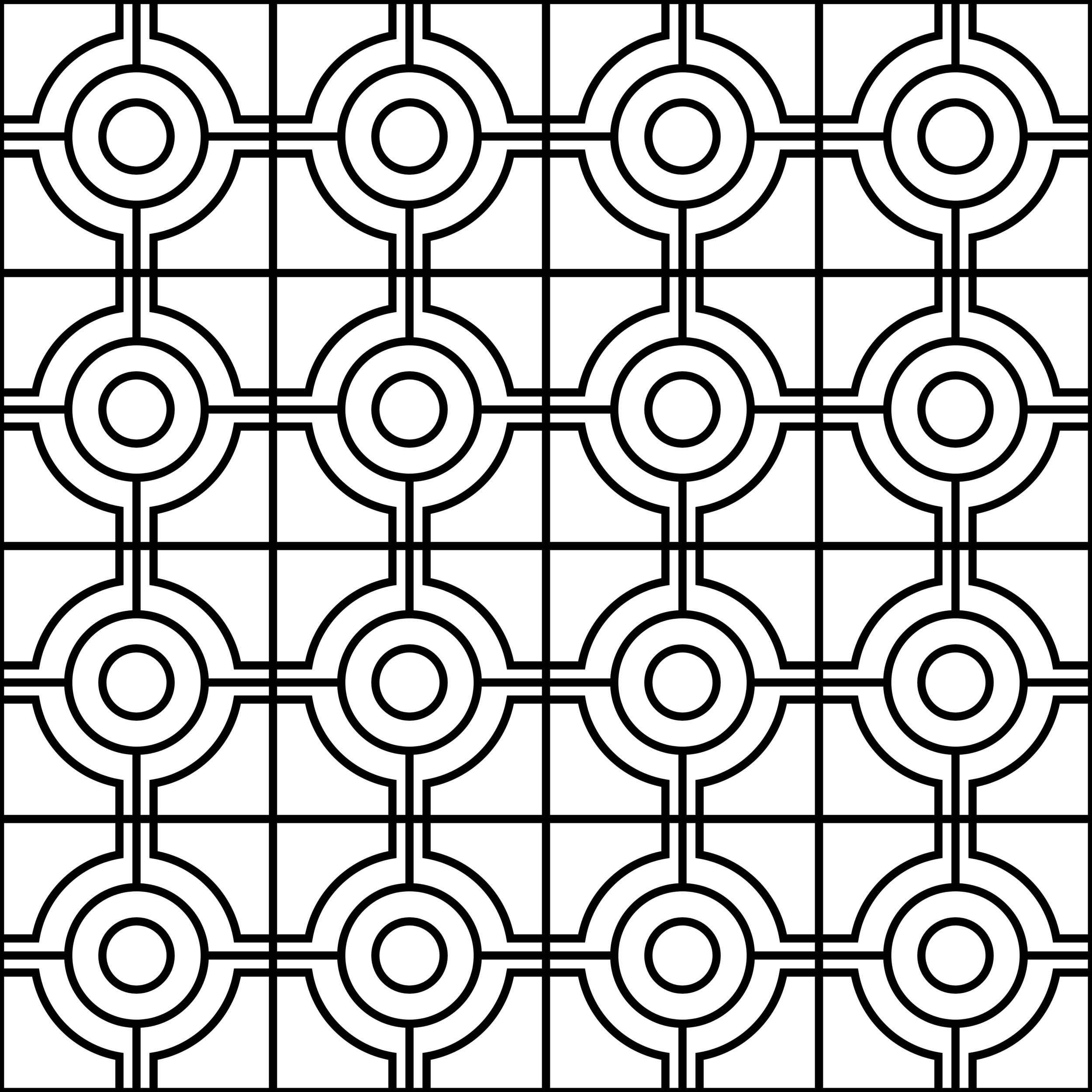 BYC_TILE_GEO_01.png