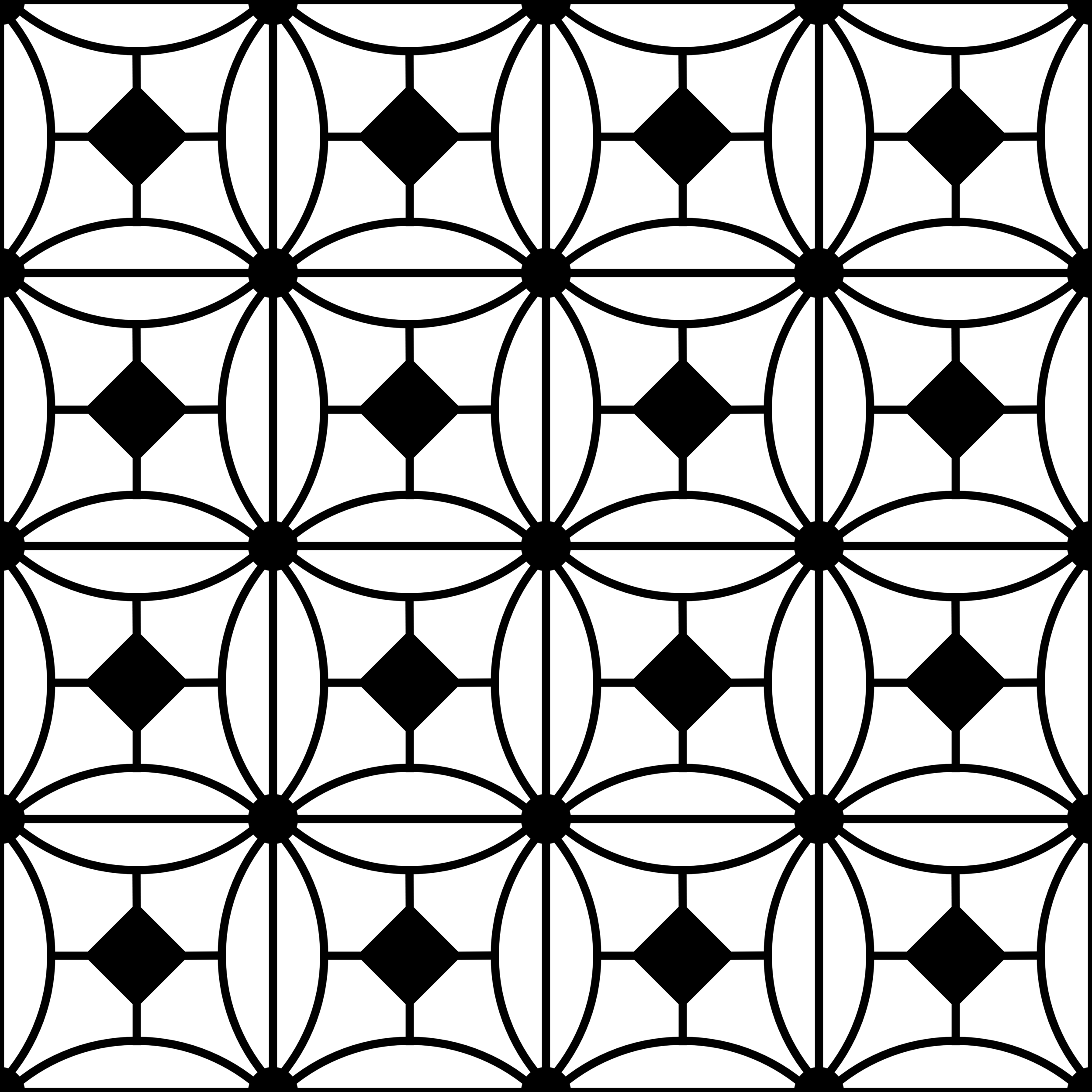 BYC_TILE_GEO_05.png