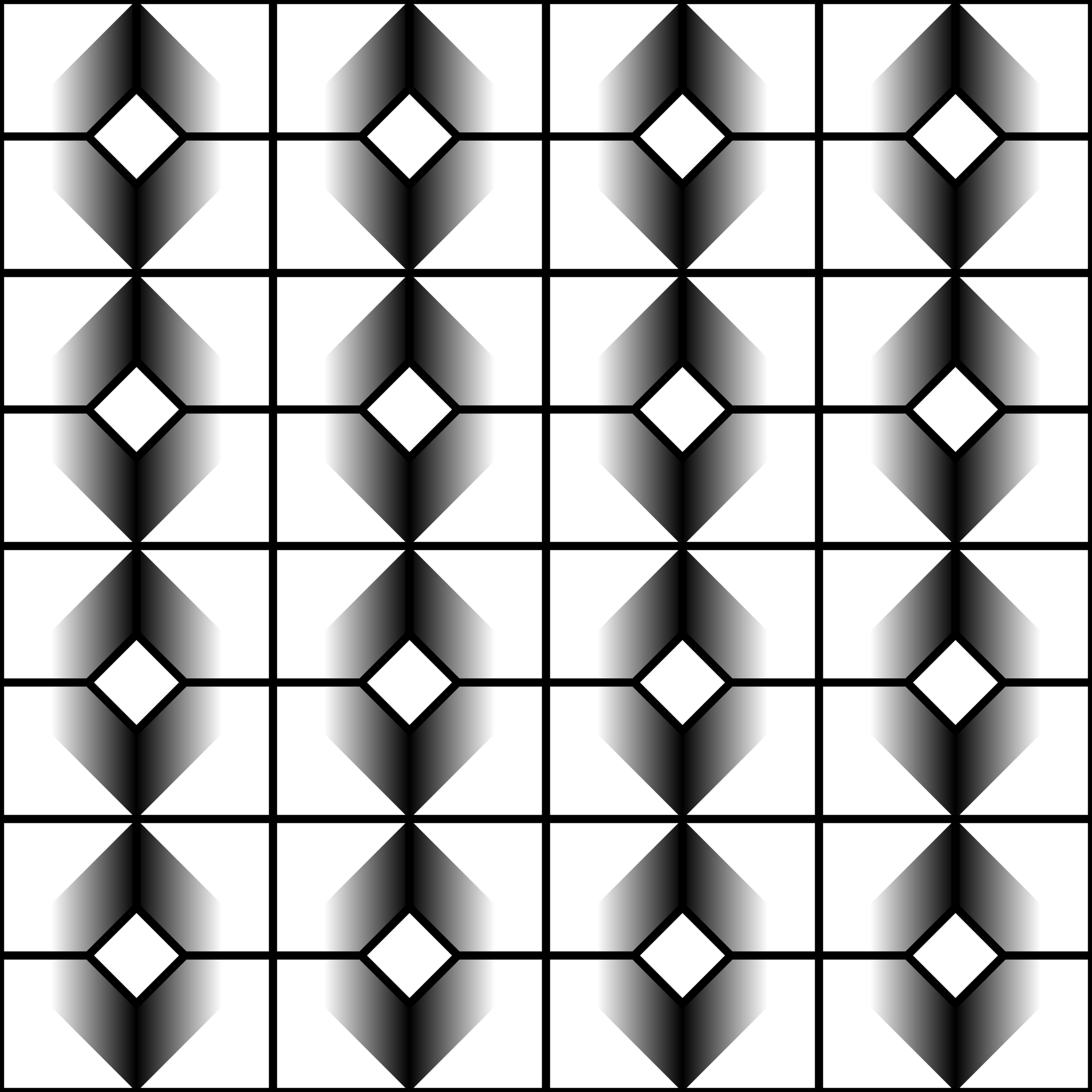 BYC_TILE_GEO_07.png