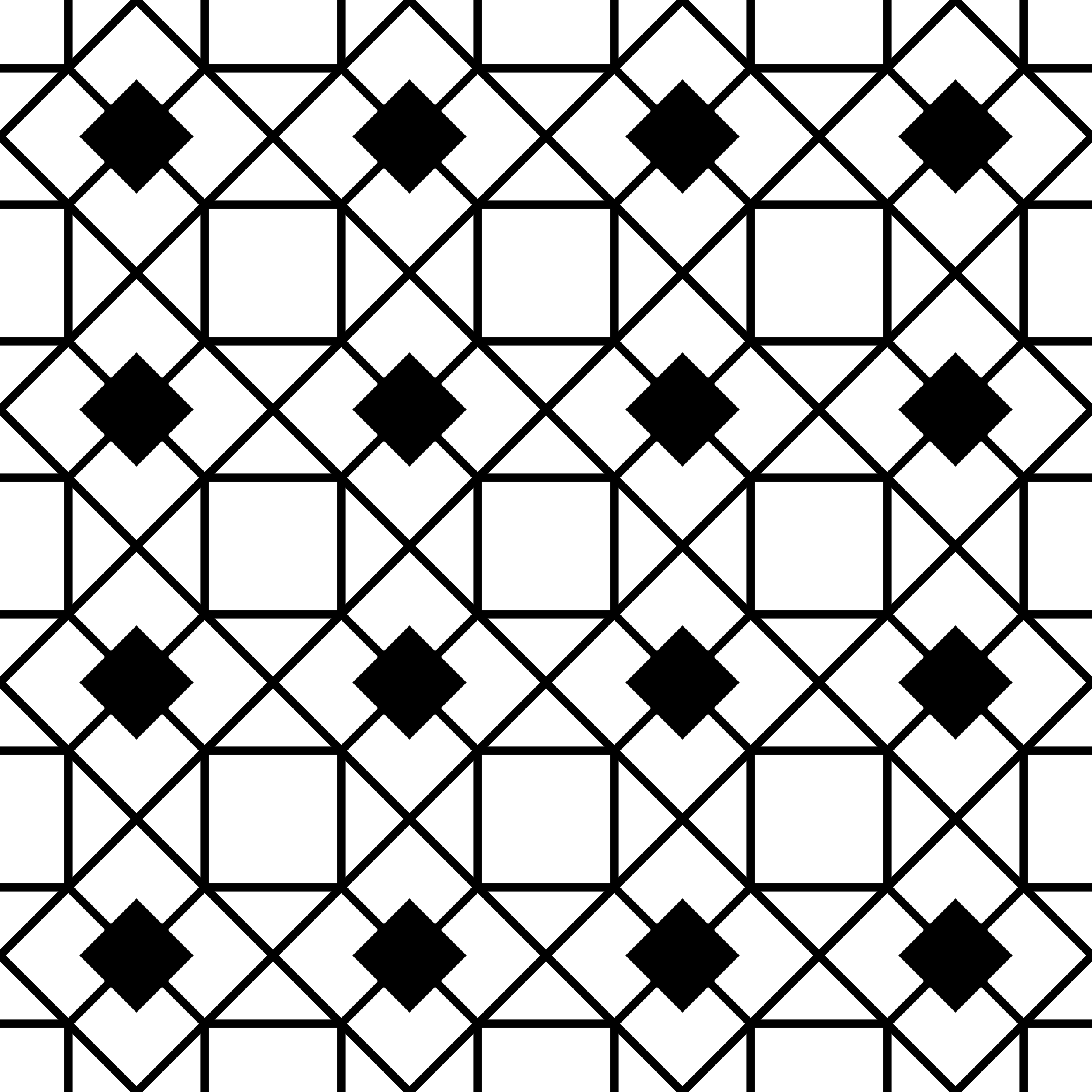 BYC_TILE_GEO_09.png