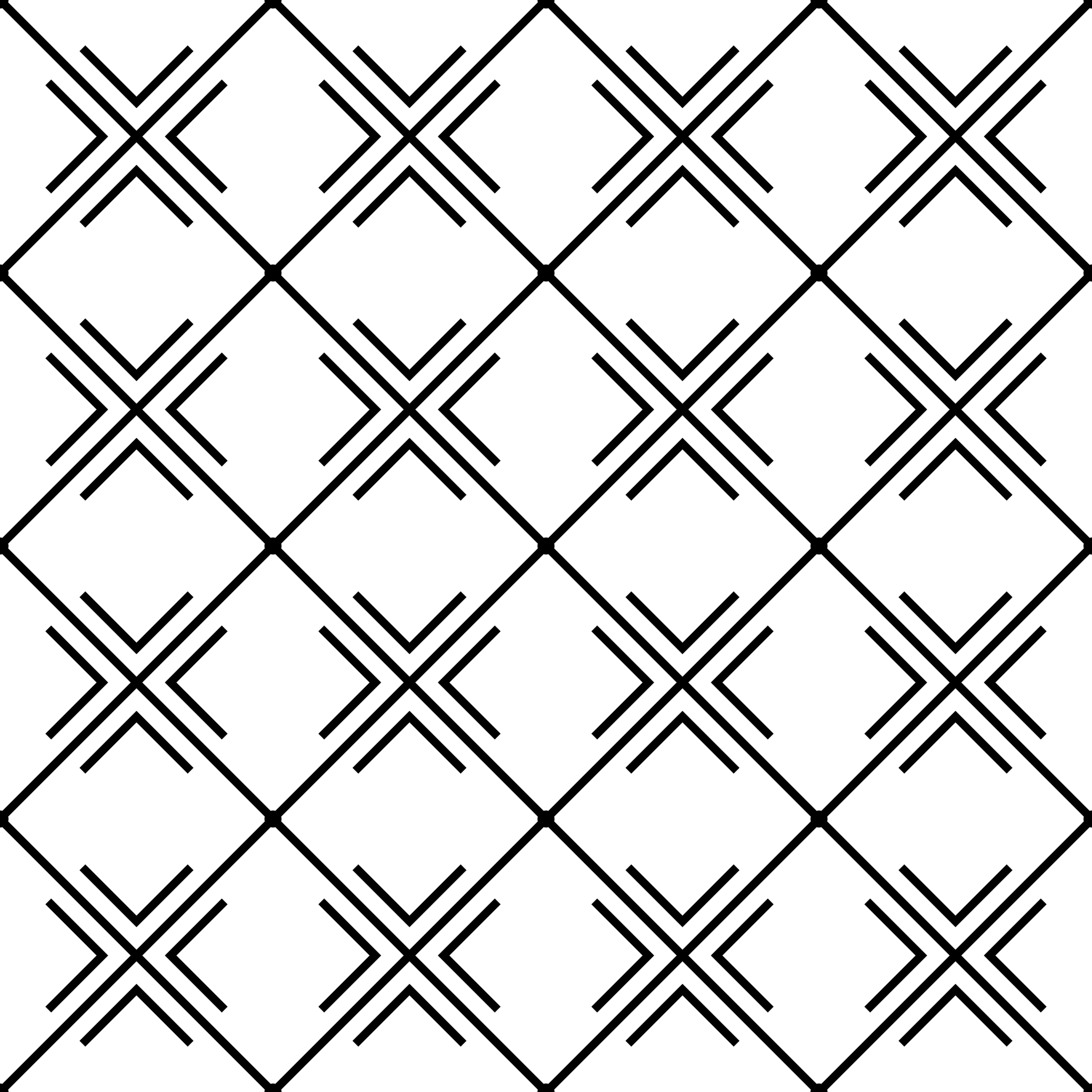 BYC_TILE_GEO_13.png