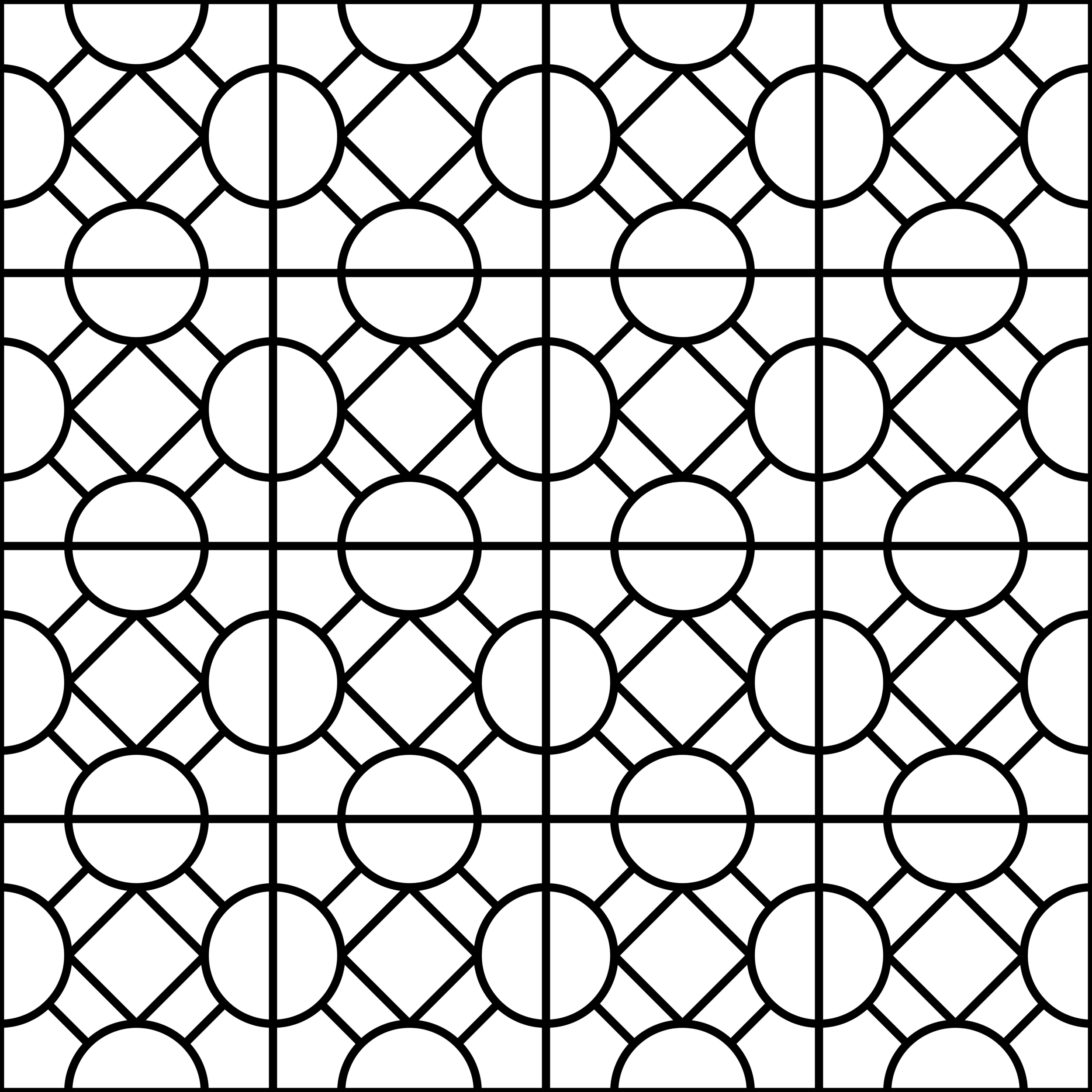 BYC_TILE_GEO_19.png