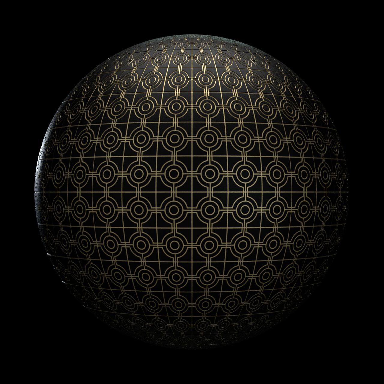 byc_geometric_pack_01_v01.jpg