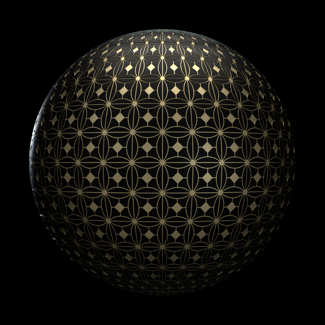 byc_geometric_pack_05_v01.jpg