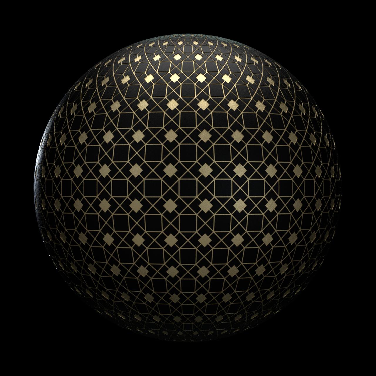 byc_geometric_pack_09_v01.jpg
