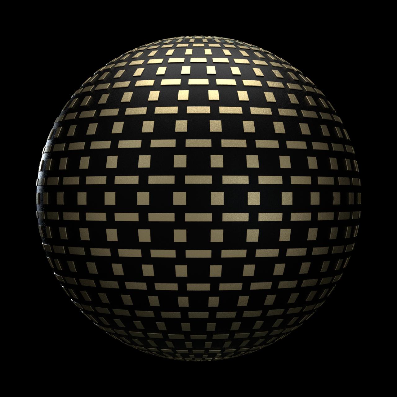 byc_geometric_pack_11_v01.jpg