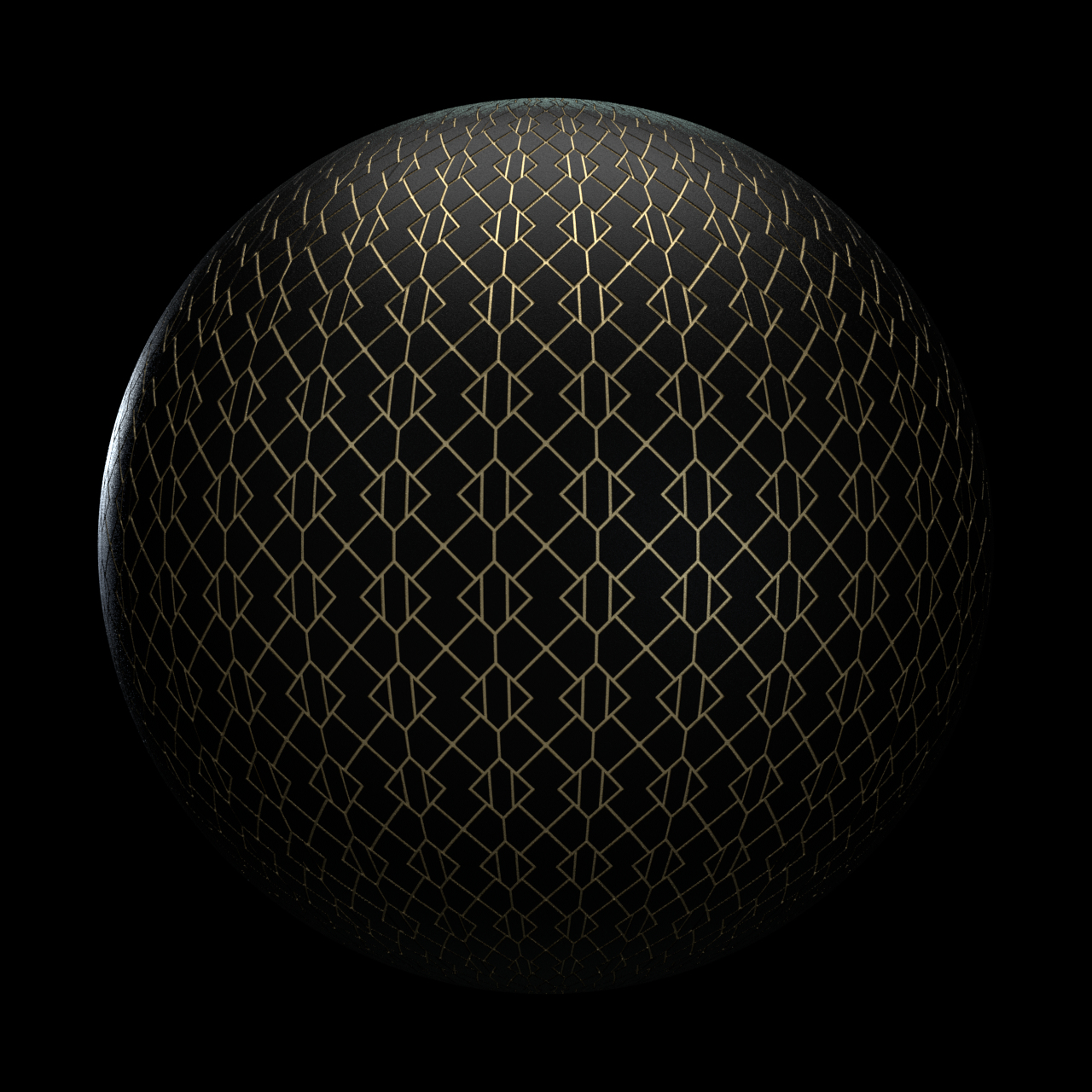 byc_geometric_pack_15_v01.jpg