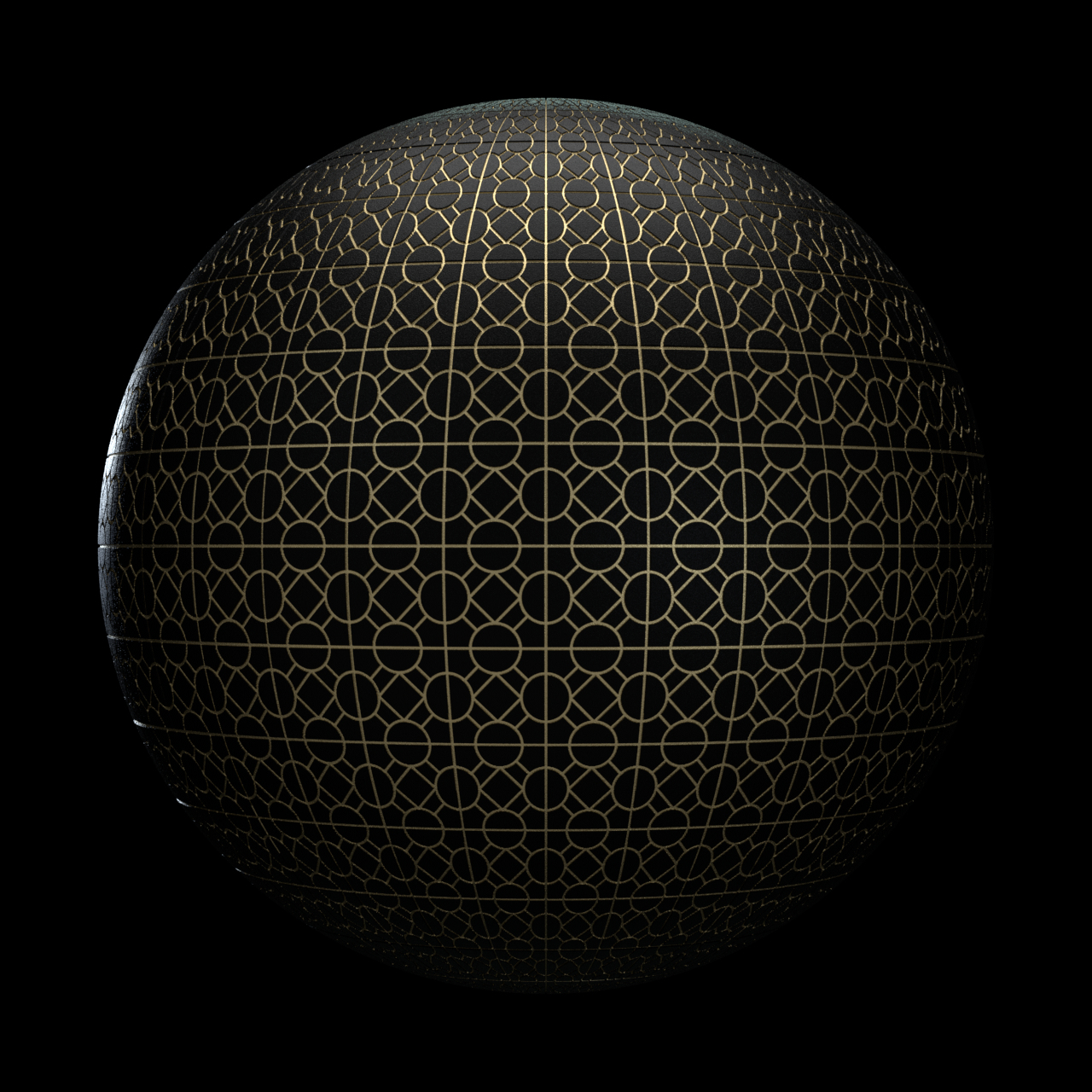 byc_geometric_pack_19_v01.jpg