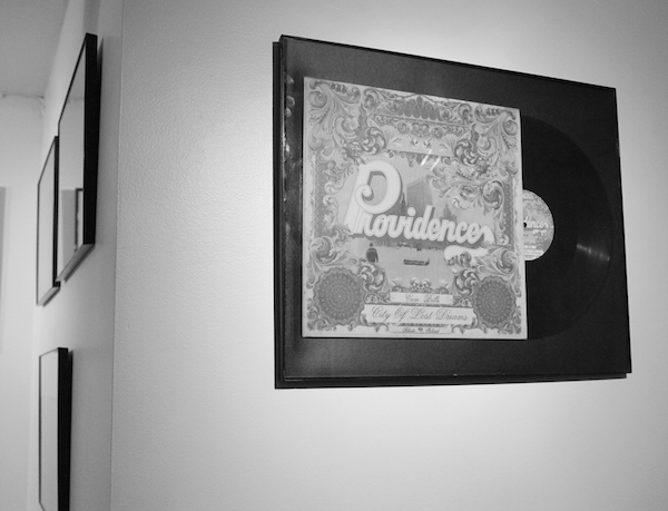 11 PVDCOLD Vinyl.JPG