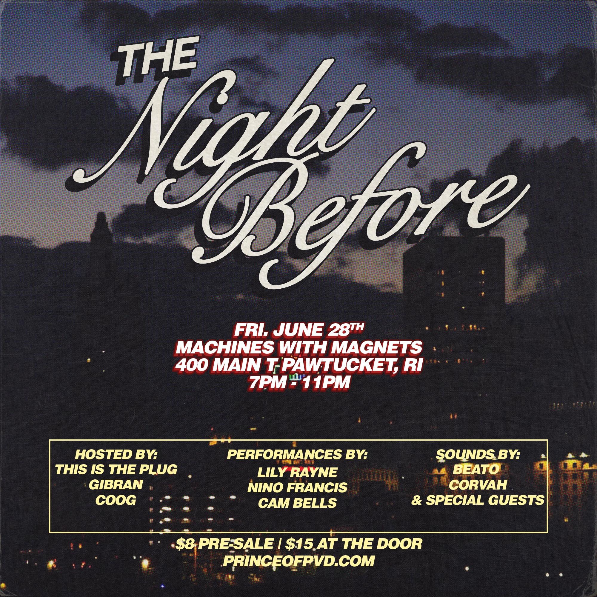 Night Before 1.JPG