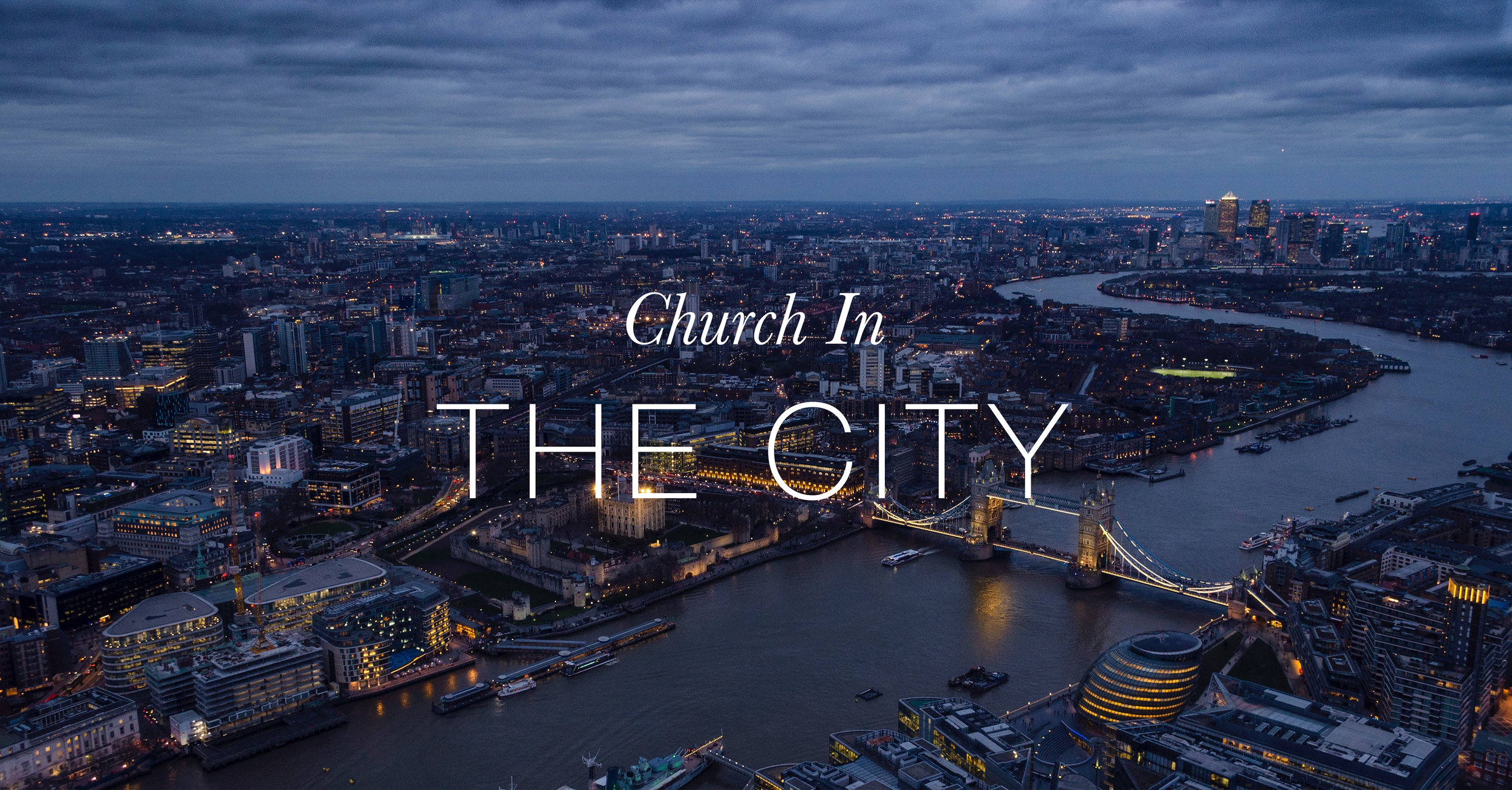 2017_Church_in_City_1.JPG
