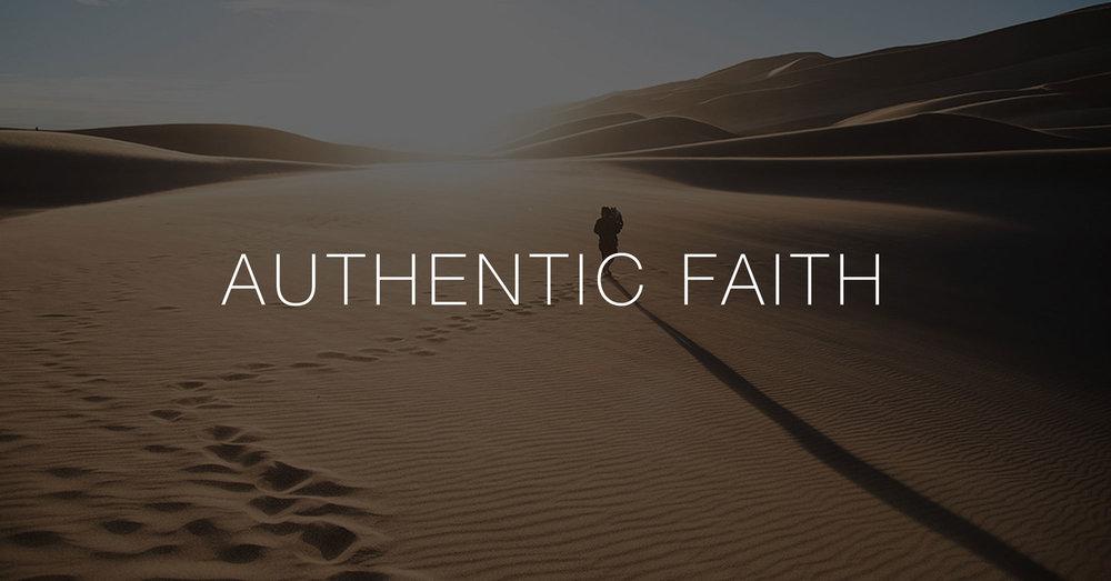 AuthenticFaith.jpg